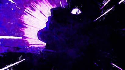 Kira Yoshikage Jojo 1080p Bizarre Adventure Wallpapers