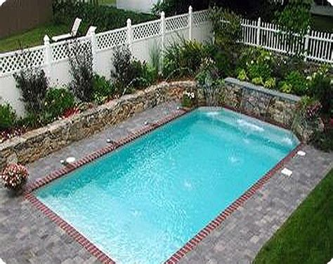 Backyard Pool Fence Ideas by 143 Best Pool Fencing Ideas Images On Swimming