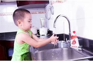 Thuoc uong lam to duong vat