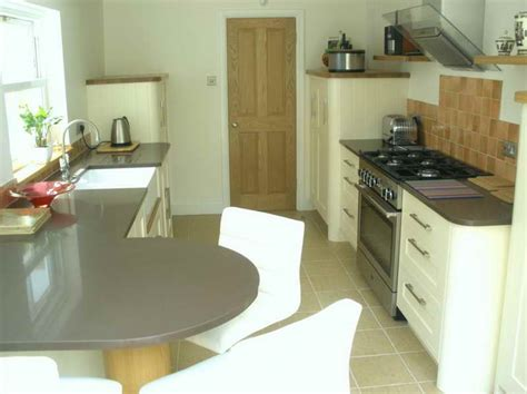 kitchen design ideas for small galley kitchens kitchen design ideas for small galley kitchens home