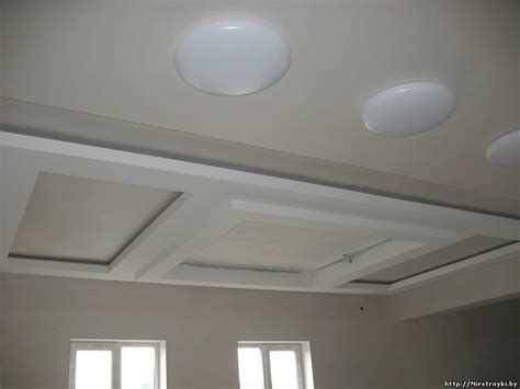 tringle rideau suspension plafond model devis batiment 224