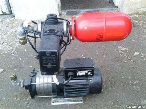 motor electric 30 kw brick7 vanzare