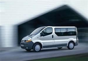 Trafic Renault Fiche Technique : dimension garage renault trafic 1 9 dci 100 ~ Medecine-chirurgie-esthetiques.com Avis de Voitures