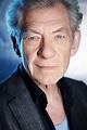 Ian McKellen - Independent Talent