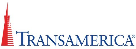 Transamerica Life Insurance Review: Buyer Beware!