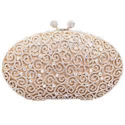 home interior designer description fawziya luxury clutches lock purses egg rhinestone