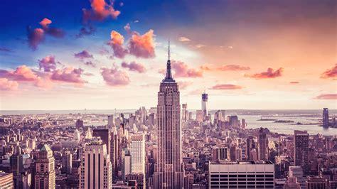 New York Wallpapers  Best Wallpapers