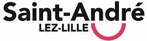 St André Lez Lille : t l chargement la charte graphique mes d marches ville de saint andr ~ Maxctalentgroup.com Avis de Voitures
