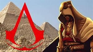 Assassin's Creed Empire - Fecha de lanzamiento filtrada ...