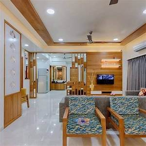 Vastu, Direction, Guide, For, Your, New, House