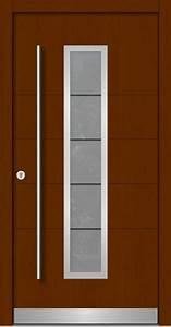 Edelstahlschornstein Inkl Lieferung Und Montage : moderne holz haust ren vom fachbetrieb mit aufma lieferung und montage in 2019 haust r haus ~ Watch28wear.com Haus und Dekorationen