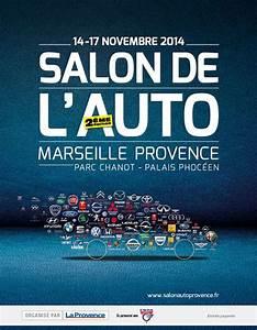 Salon De L Auto Montpellier : salon de l auto marseille provence communiquaction ~ Medecine-chirurgie-esthetiques.com Avis de Voitures