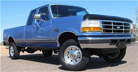 online auto repair manual 1997 ford f250 seat position control buy used no reserve 97 ford f250 7 3l diesel ext cab long bed 4x4 only 93k az clean in