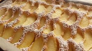 ätherische öle Läuse : saftiger apfelkuchen aus der aromak che feeling therische le ~ Whattoseeinmadrid.com Haus und Dekorationen