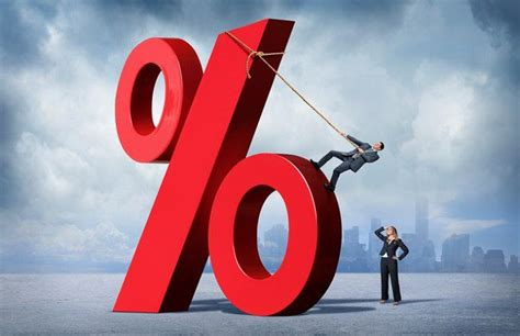 interest rates affect mutual funds