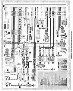 Download  Citroen C3 Wiring Diagram Pdf Downloaden