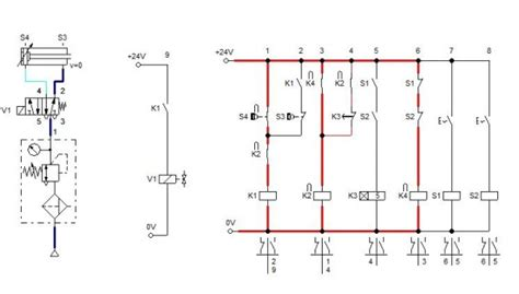 pneumatic electricelectronic systems part