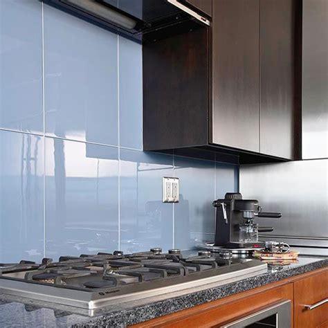 large glass tile backsplash pictures tile backsplash ideas for the range