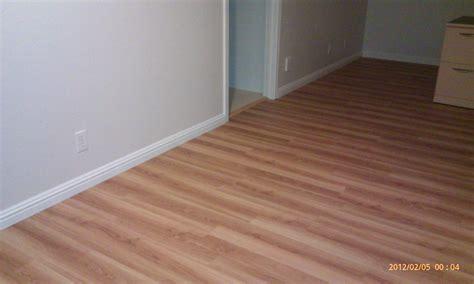 laminate flooring honolulu flooring hawaii 28 images 301 moved permanently leucaena to pterocarpus wood flooring