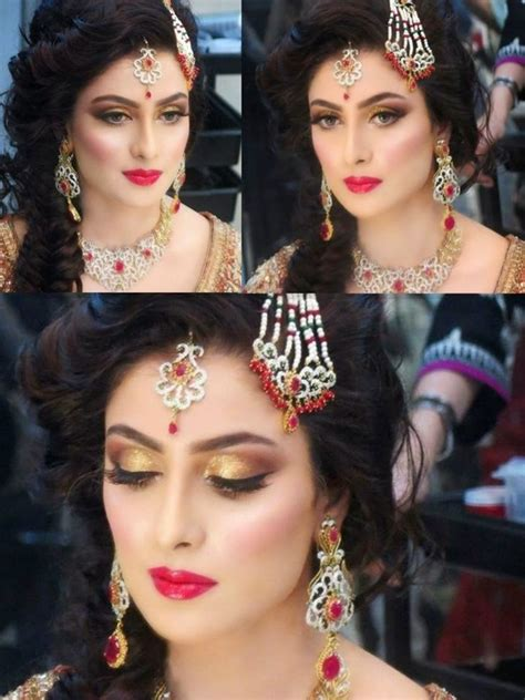 celebrity weddings ayeza khan aiza khan danish