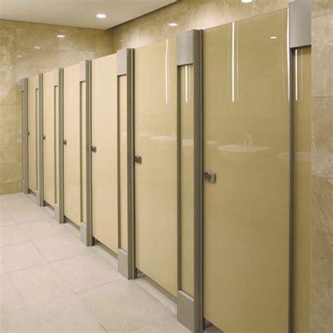 toilet partitions viscor