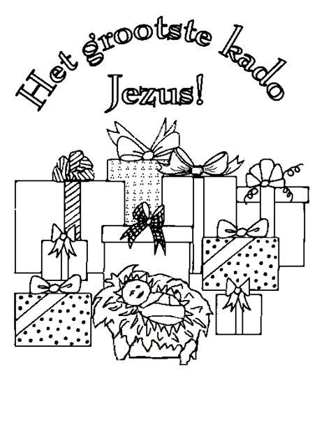 Kleurplaat Liefde Jezus by Kleurplaat Liefde Jezus