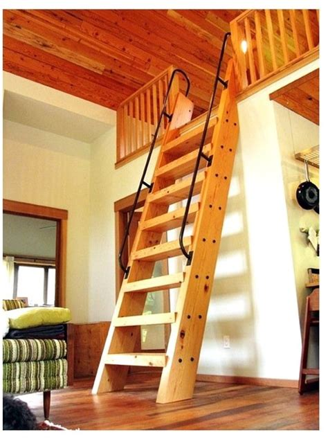loft access ideas loft access stairs and ladders