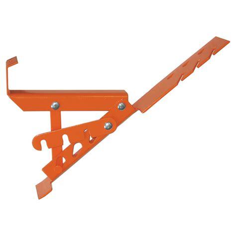 adjustable roof bracket rona