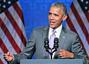 Obama Plans New Executive Action to Stop Deportation of ...