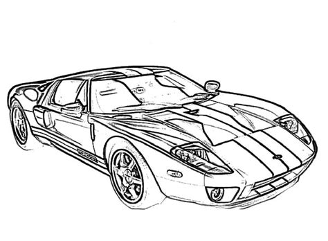For much more sheet related to. Racing Car GT Bugatti Car Coloring Pages : Best Place to Color