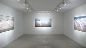Time Line Waves  Ace Gallery Beverly Hills