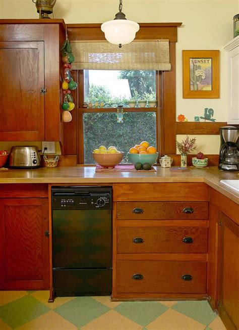 cabinet for kitchen 147 best images about craftsman style on 1912