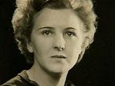 Hitler's Eva Braun no 'dumb blonde', new biography says ...