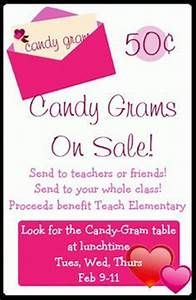 1000 images about Candy Grams on Pinterest