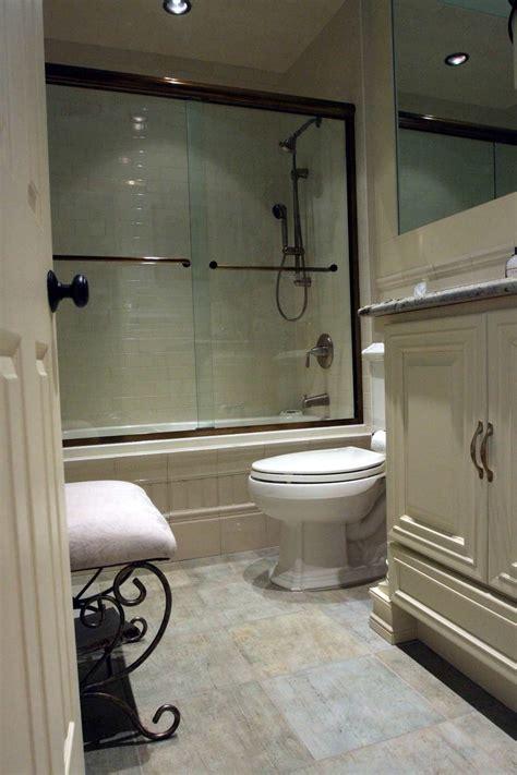 small narrow bathroom ideas small narrow bathroom ideas for your home decoration