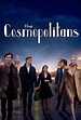 The Cosmopolitans (2014) | Tv series, Posters amazon ...