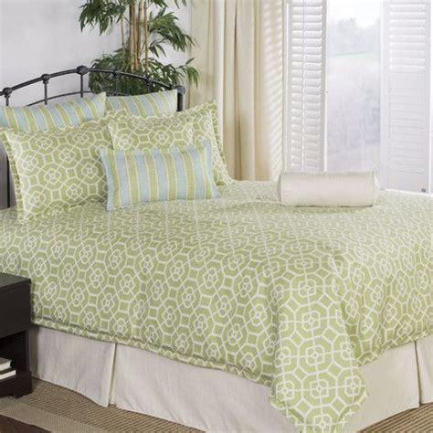 94 best images about go green on pinterest dorm bedding