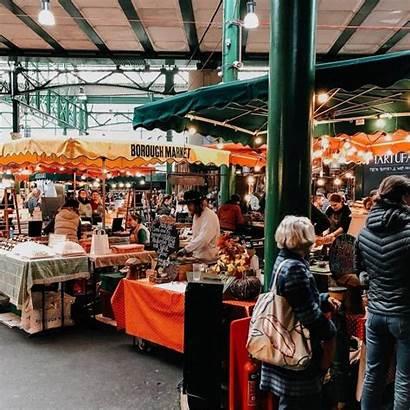 Market Borough Kitchen November Open Jenni Maow