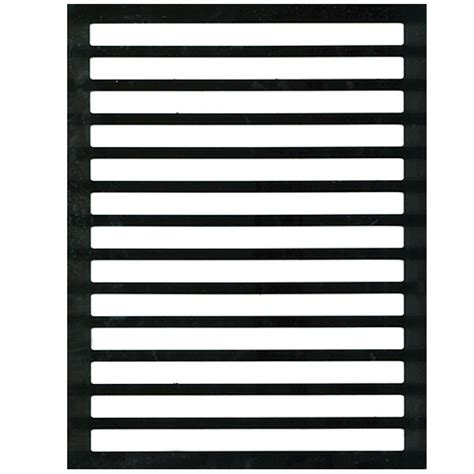 maxiaids letter writing guide superior black plastic