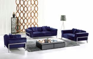 Modern Livingroom Sets Modern Furniture Designsfor Living Room Interiordecodir