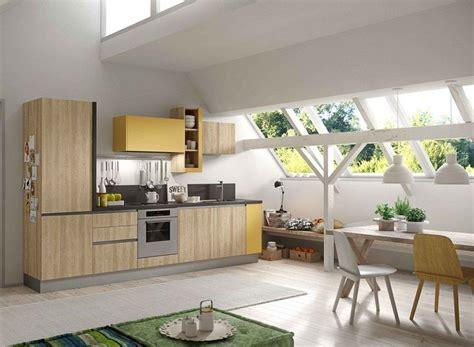 2019 Color Trends For Kitchen Designs