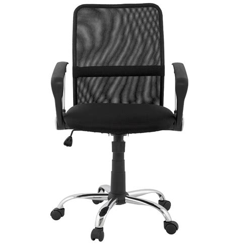 le valet de chambre fauteuil de bureau design harvard