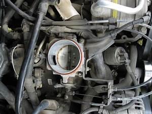 Chevy Blazer Fuel Pressure Regulator