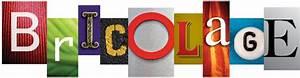 Magasin Bricolage Paris 12 : d coration des bobines de fil pour no l bricolage ~ Dailycaller-alerts.com Idées de Décoration