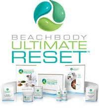 Ultimate Reset Cleanse Achieve Ultimate Fitness