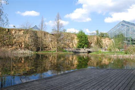 Botanischer Garten Osnabrück Kindergeburtstag by Naturpark Terra Vita Botanischer Garten Der Uni Osnabr 252 Ck