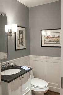 powder bathroom design ideas powder room designs powder room traditional with tile wainscoting traditional bathroom vanities