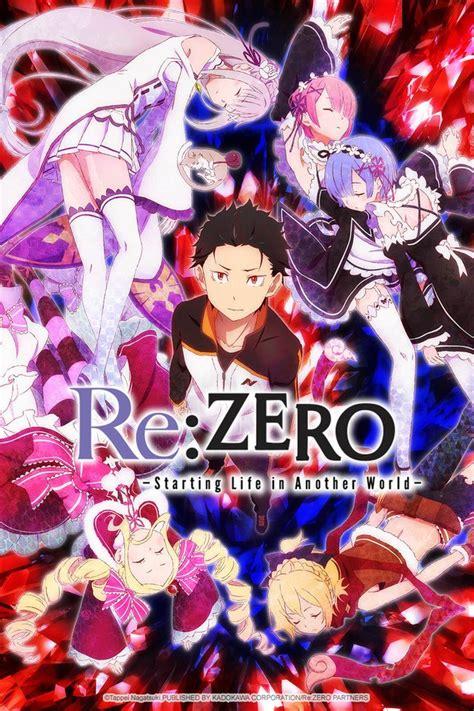 rezero  hero academia   win big