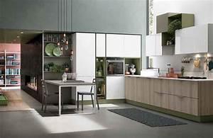 Cucina Ginevra Stosa Cucine Ravenna