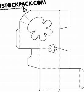 packaging templates illustrator wwwpixsharkcom With adobe illustrator packaging templates